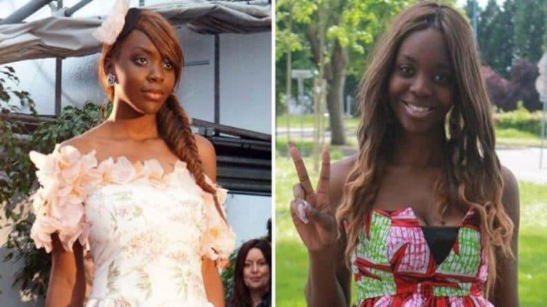Здоровье и красота: Девушка умерла из-за равнодушия оператора службы скорой помощи