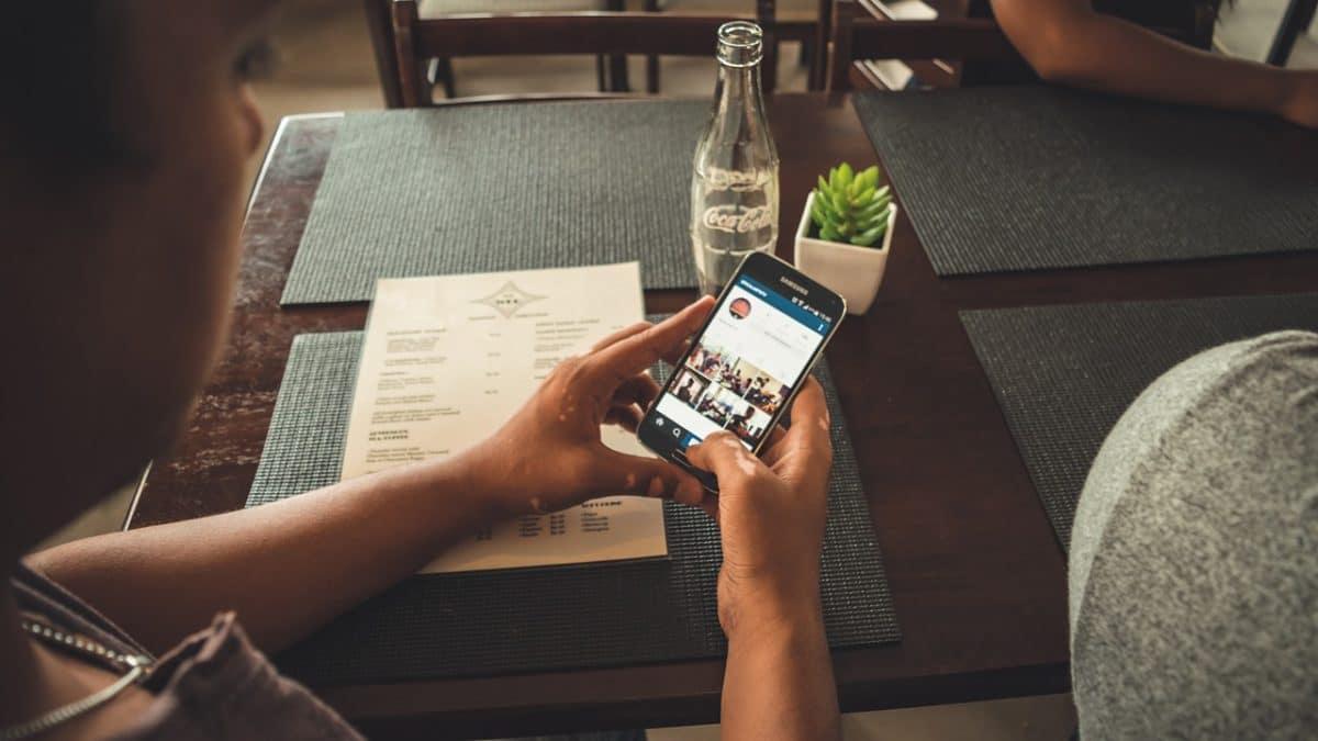 10 главных новинок Android P рис 3