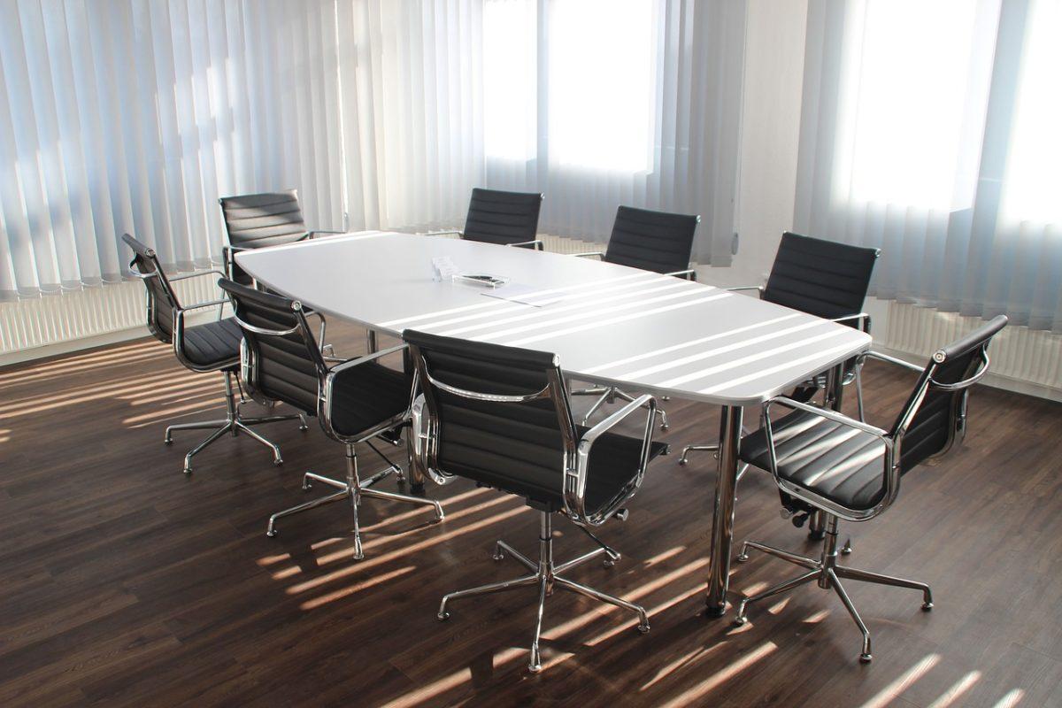 Эти изменения в вашем офисе повысят работоспособность (часть 2) рис 2