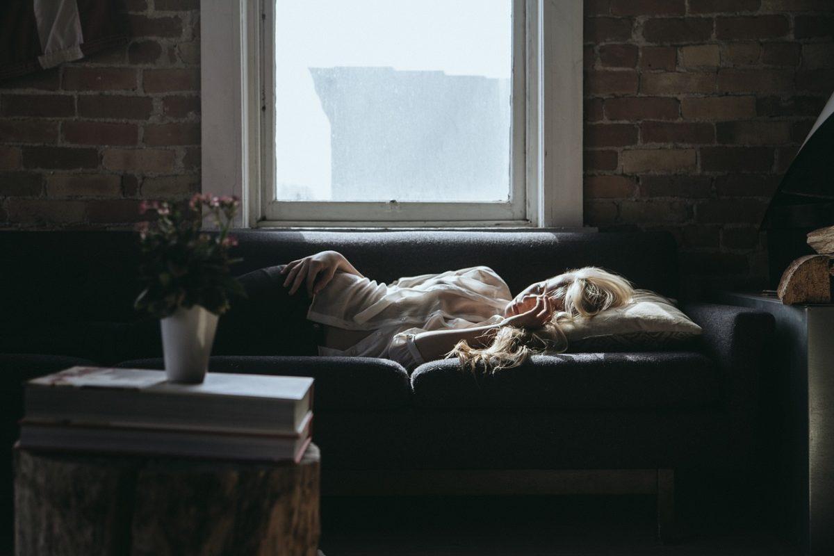 6 советов о том, как выспаться в жару рис 2