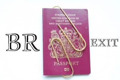 Как получить гражданство Великобритании 4