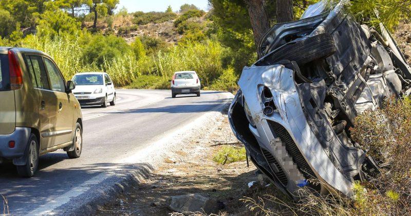 Лайфхаки и советы: Когда можно и нужно жаловаться на страховку на автомобиль