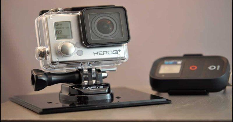 Общество: Полицейские Ковентри будут носить на себе нательные видеокамеры
