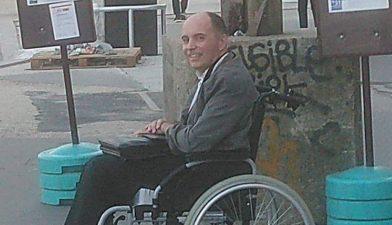 Франсуа Ле Берре