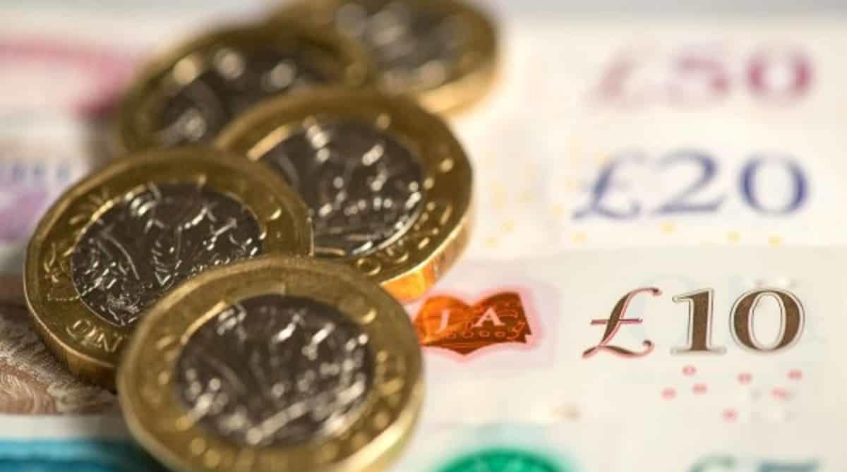 Как изменится жизнь британцев с 1 апреля 2019 года: 11 вещей, за которые мы все будем платить больше