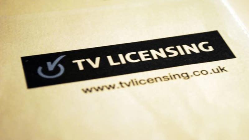 ТВ-лицензия 2