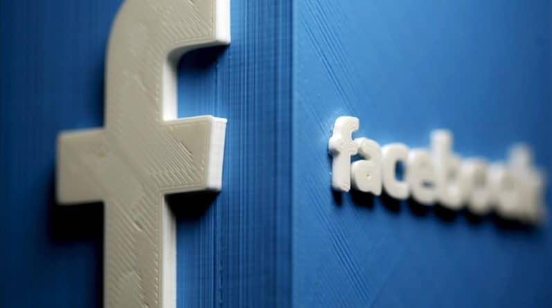 В мире: Британке грозит тюремное заключение в ОАЭ за оскорбления экс-супруга в Facebook-комментариях