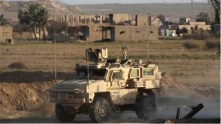 Общество: Суд Ирака приговорил к смертной казни французов, воевавших на стороне ИГ