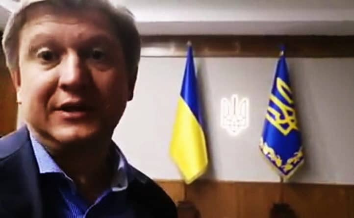 Общество: Зеленский легализовал мгновенную передачу НАТО всех секретов Украины | Политнавигатор