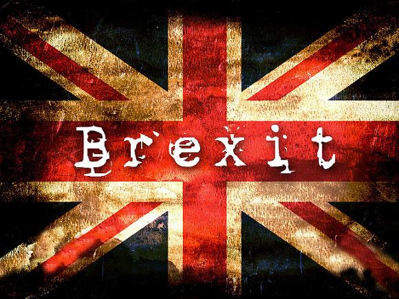 Политика: СМИ узнали о сроках отставки премьера Британии