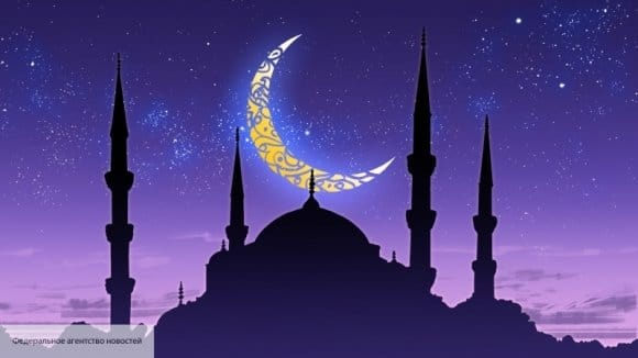 В Британии из-за Рамадана «спрятали» Иисуса