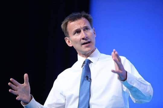 Общество: МИД Великобритании опроверг слухи о скорой отставке Мэй