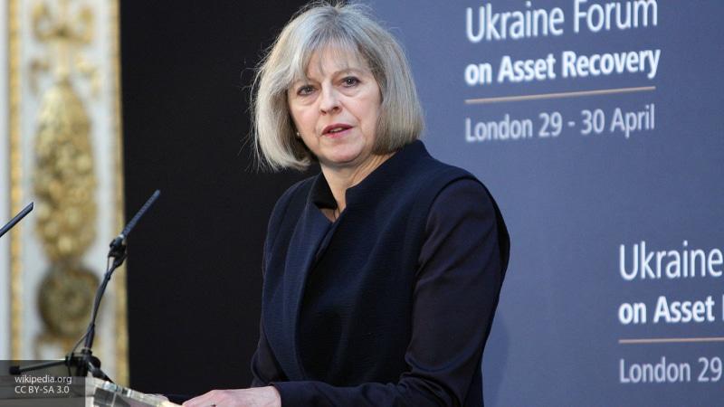"""Фейк террористов о """"химатаке"""" Дамаска на севере Латакии разоблачили в Лондоне"""