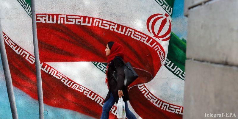 """Общество: ЕС призвал Иран продолжать соблюдать обязательства по """"ядерному"""" соглашению"""