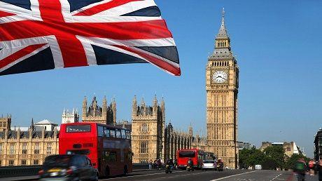 Политика: В Британии выразили готовность оказать помощь в расследовании инцидента в Оманском заливе