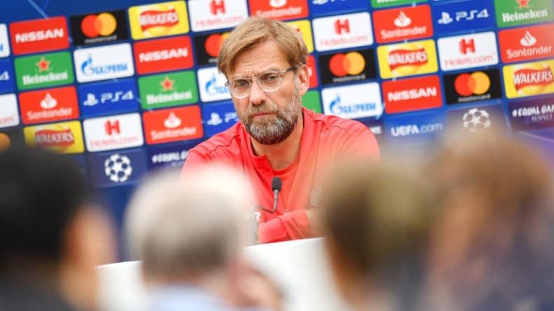 Общество: «Этот матч будет воплощением футбола»: о чём говорили тренеры «Ливерпуля» и «Тоттенхэма» перед финалом Лиги чемпионов