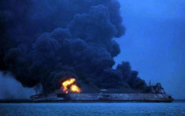 Общество: Британия отправит спецназовцев в Персидский залив