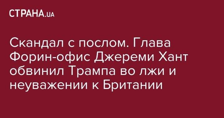 58_social_text
