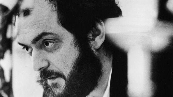 Общество: В Британии нашли три неизданных сценария Стэнли Кубрика