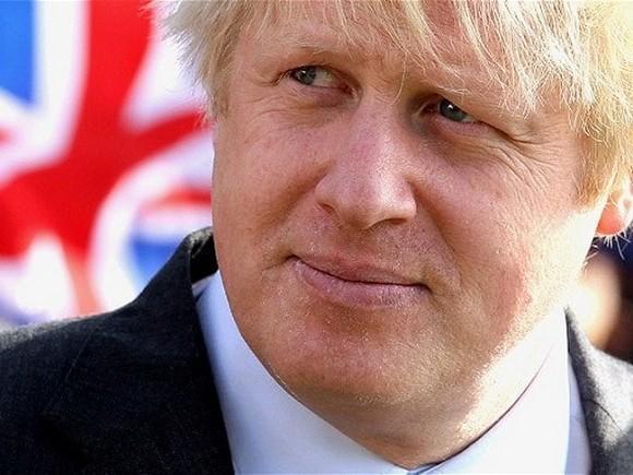 Общество: СМИ: Вероятный премьер Британии заподозрен в связях с экс-топ-менеджером ЮКОСа