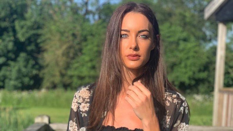Общество: Звезда YouTube и Instagram погибла в страшном ДТП