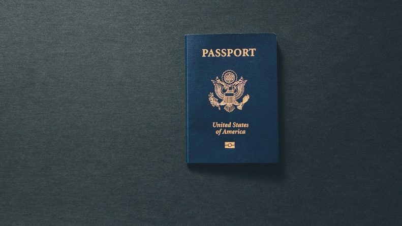 Общество: МИД РФ назвал откровенной ложью сообщения об отказе в визах учителям из США