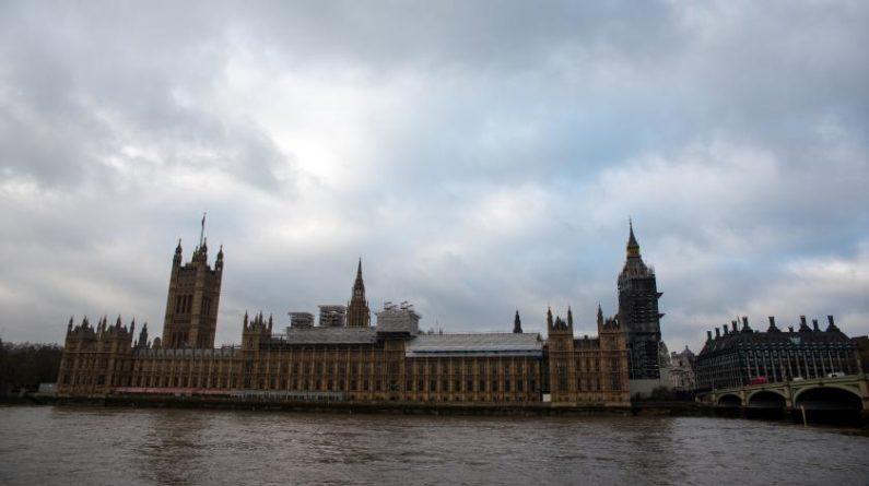 Общество: Британцы обрадовались наказанию Москвы
