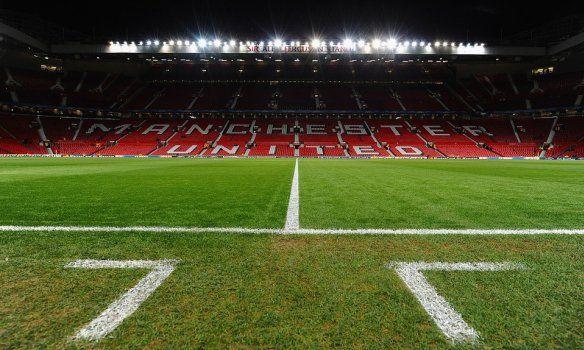 """Общество: """"Манчестер Юнайтед"""" – """"Челси"""": Сегодня состоится матч чемпионата Англии"""