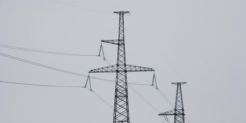 Происшествия: В Британии масштабный сбой в электроснабжении