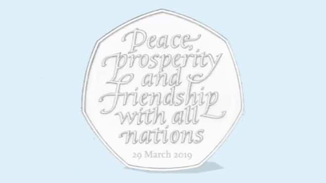 Общество: монета1