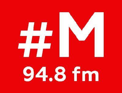 Общество: Имя Меган Маркл незаконно использовали в рекламе таблеток для похудения