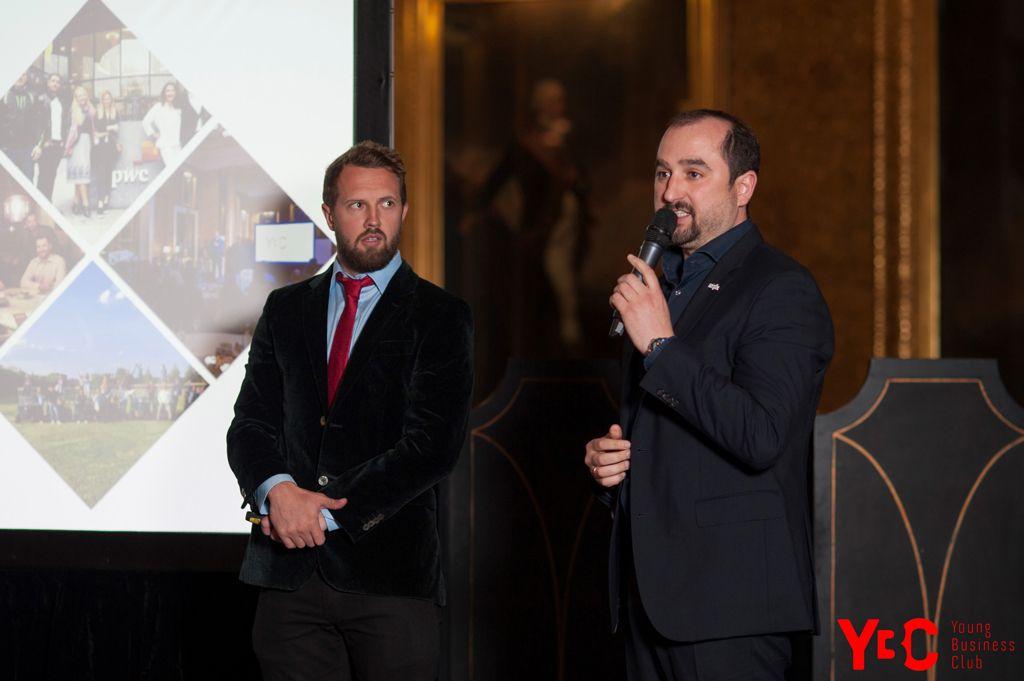 Общество: Создатель бренда FlavOil Роман Харченко – о чудо-масле, британском бизнесе и преимуществах жизни в Лондоне
