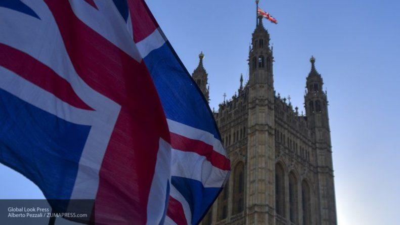Общество: Журналисты ФАН сравнили стоимость жизни в России и Великобритании в этом году