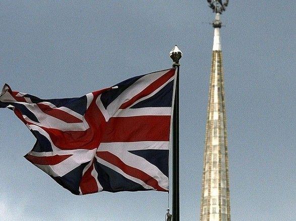 Общество: Великобритания запретила экспорт подводных аппаратов в РФ  15 августа 2019, 20:30