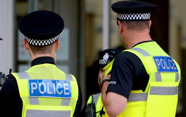 Происшествия: В Британии заявили о еще одной жертве отравления в Солсбери