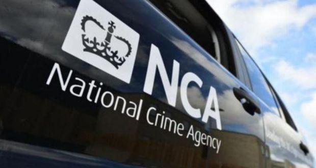 Происшествия: Британская полиция заморозила сто миллионов фунтов стерлингов на подозрительных банковских счетах