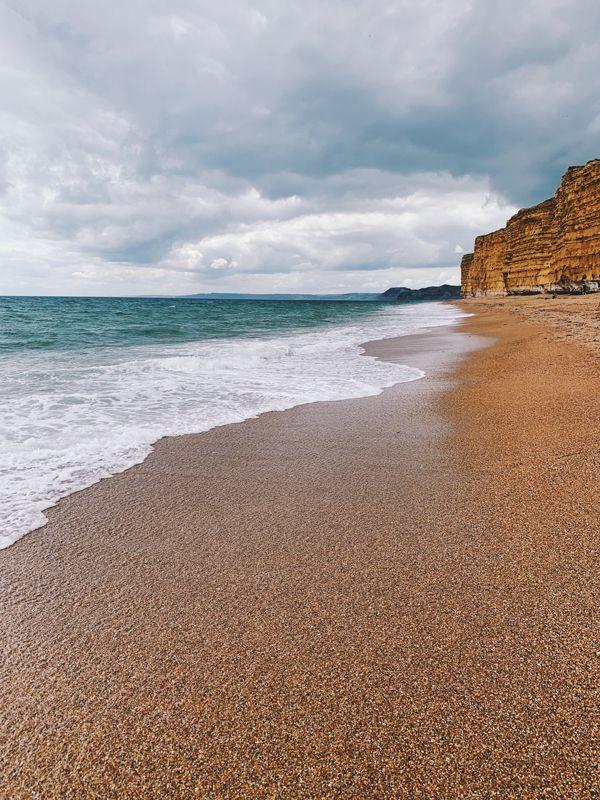 Общество: Лучшие пляжи и прибрежные города Великобритании – по версии наших читателей рис 32