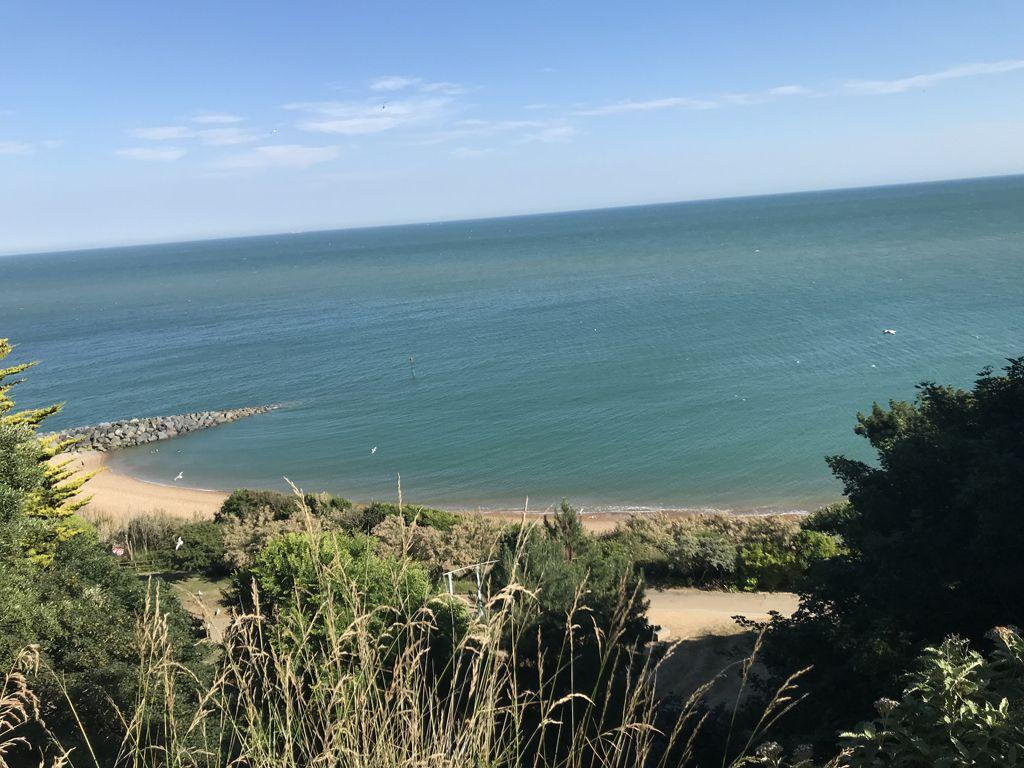 Общество: Лучшие пляжи и прибрежные города Великобритании – по версии наших читателей рис 11