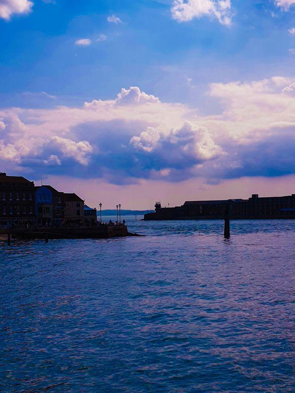 Общество: Лучшие пляжи и прибрежные города Великобритании – по версии наших читателей рис 7
