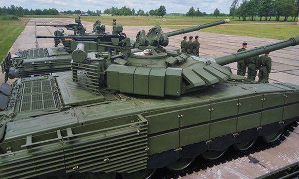 Общество: В Британии обнародовали новые доказательства участия РФ в боях под Иловайском