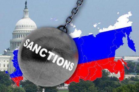 Общество: Великобритания заявила, что действия России угрожают нацбезопасности и ввела новые санкции