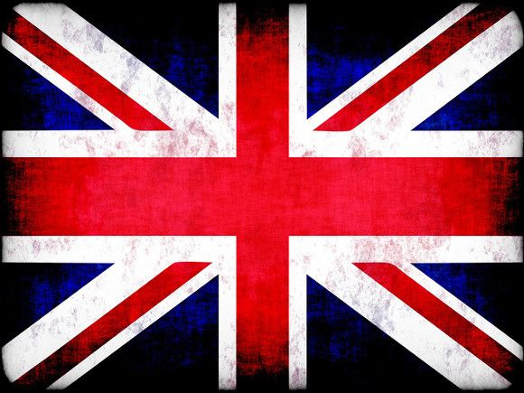 Общество: В Британии начали проверку имущества олигархов