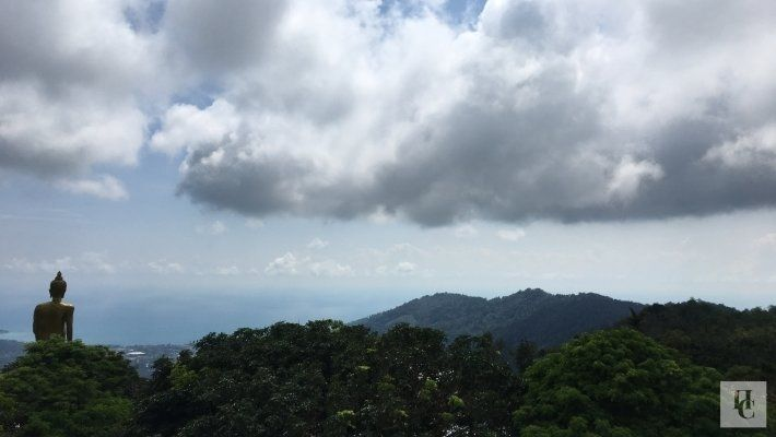 Происшествия: Смертный приговор за убийство британских туристов утвердили в Таиланде