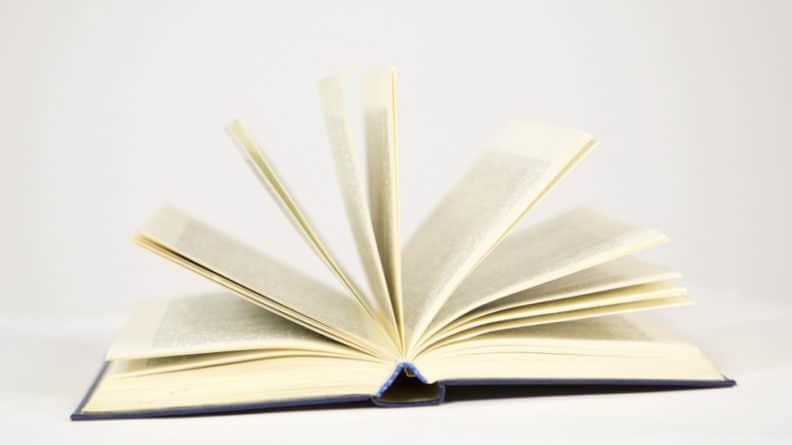 Общество: Меган Маркл пишет детскую книгу