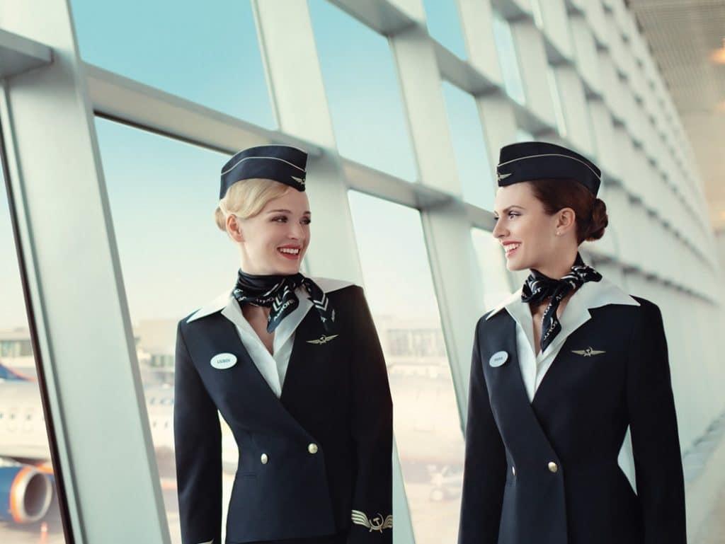 Британская компания Stasher объявила Шереметьево лучшим в мире аэропортом