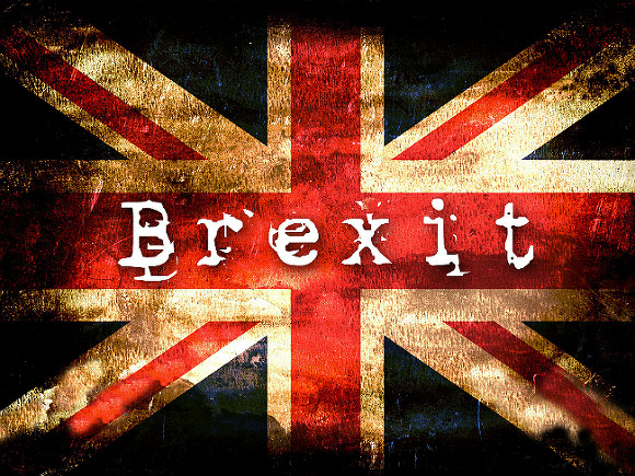 Общество: Британия увеличила расходы на подготовку к Brexit