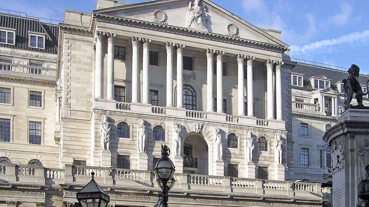 Общество: Британский банковский сектор готов к любому сценарию Brexit