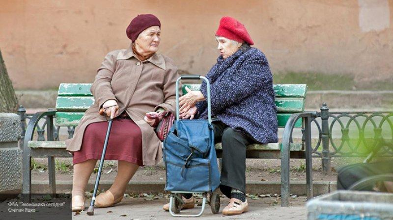 Британские ученые назвали простой способ затормозить старение мозга
