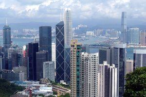 Общество: Лидер Гонконга объявила об отзыве законопроекта об экстрадиции