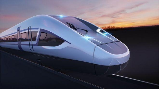 Общество: Проект национальной важности в транспортной инфраструктуре отложен на пять лет